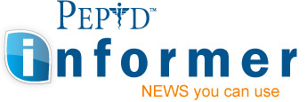 PEPID Informer Newsletter